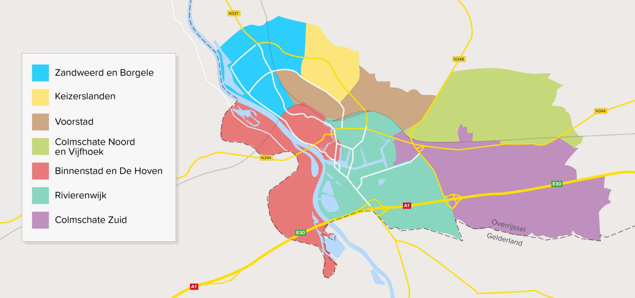 Kaart-Deventer-website-02.jpg#asset:695
